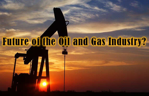 understanding the oil and gas industry pdf