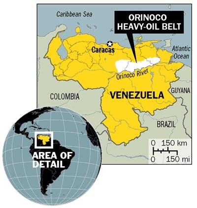 Картинки по запросу oil curse Venezuela